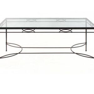 amalfi-rectangle-glass-top-dining-table