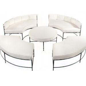 amalfi-tuxedo-salon-lounge-set