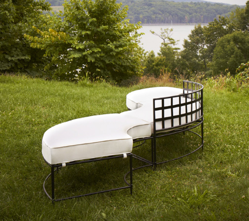 amalfi-tuxedo-salon-lounge-set-outside-s-shape