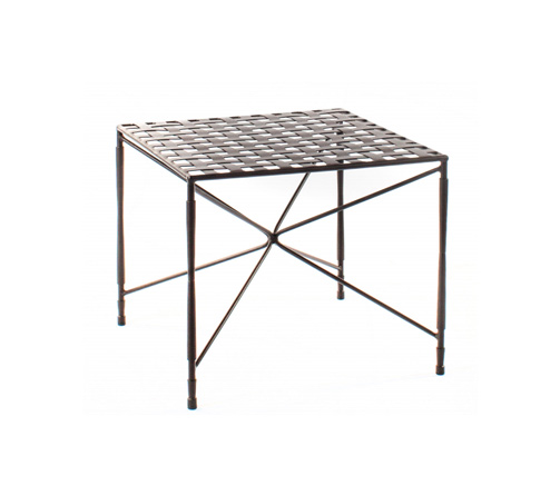 amalfi-woven-coffee-table-star-base