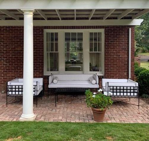 amali-outdoor-patio-sofa-seen-janus-et-cie