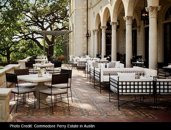 commodore-perry-resort-austin-amalfi-patio-furniture