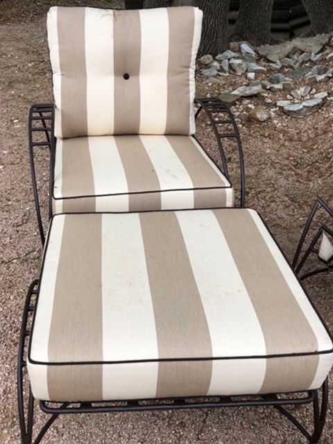 phoenician-chair-brown-frame-striped-cushions