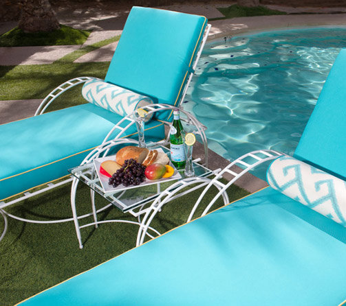 phoenician-chaise-lounge-by-pool