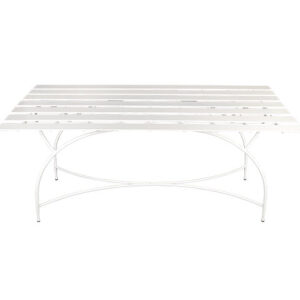 phoenician-white-outdoor-dining-table
