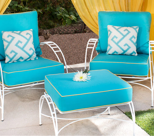 phoenician-ottoman-outdoors