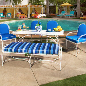 phoenician-outdoor-white-dining-table