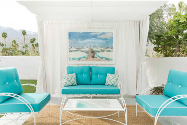 turquoise-outdoor-patio-furniture-phoenician-collection