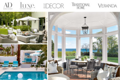amalfi-patio-furniture-ad-luxe-elle-decor-