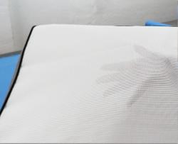 amalfi-flow-thru-replacement-cushions
