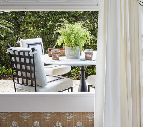 amalfi-seen-janus-et-cie-outdoor-patio-furniture