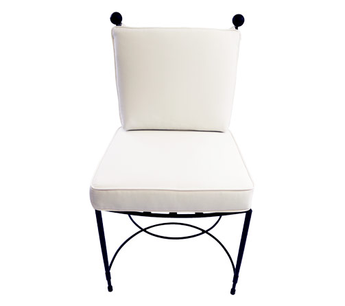 amalfi-side-dining-chair-luxury-patio-furniture-janus
