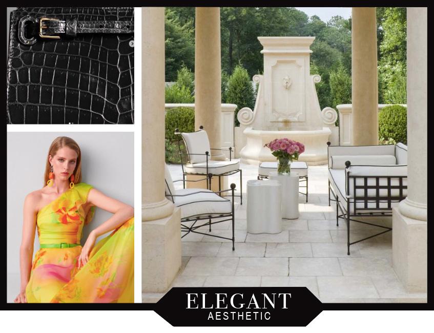 amalfi-elegant-patio-furniture-2