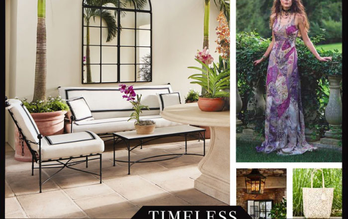 amalfi-timeless-patio-furniture-2
