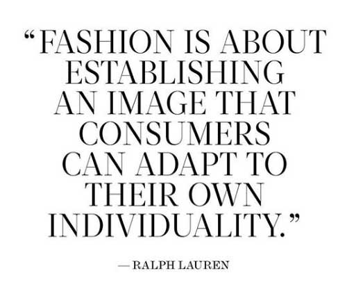 ralph-lauren-quote