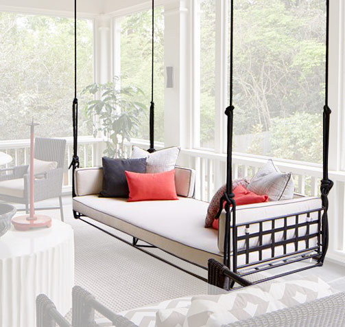 amalfi-outdoor-sofa-swing