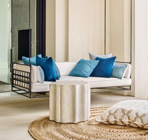 amalfi-custom-sofa-swing